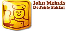 Bakkerij John Meinds | Onstwedde